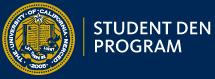 Student Den Program